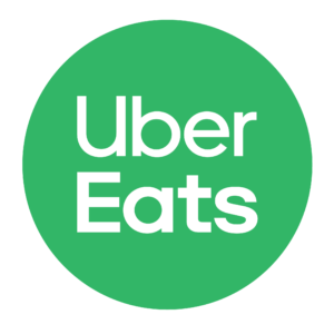 Nathan's Famous Logos_NF_site_icon_ubereats_Circle